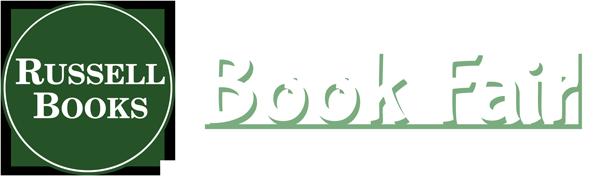 Virtual Book Fair - Russell Books Victoria BC